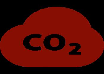 خطرات مسمومیت با گاز منوکسید کربن (CO)( علائم، عوارض ، پیشگیری ، درمان و…)