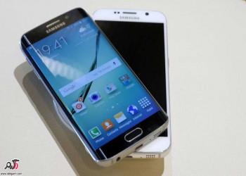مشخصات فنی و قیمت گوشی Galaxy S9