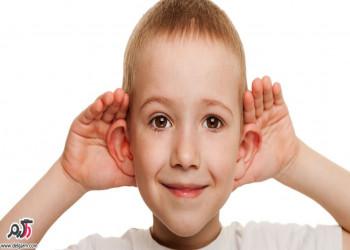 راه هایی برای تقویت ذهن کودکان