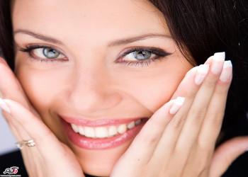 میکرونیدلینگ؛روش های جوانسازی و ترمیم پوست