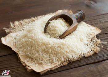 مضرات مصرف بیش از حد برنج