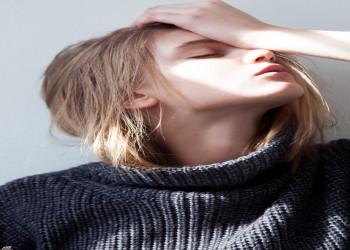 درمان سبکی سر چیست؟