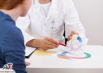 علائم و نشانه های تخمک گذاری در بانوان
