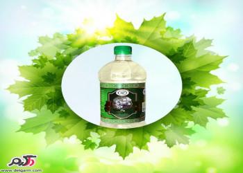 خواص و فواید دارویی و درمانی پولک(سنبله آرسبارانی) و عرق گیاه پولک