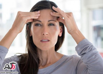 علت فشار داخل سر چیست؟ + درمان سریع این عارضه خطرناک