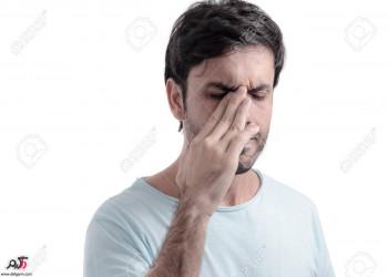 علائم سردردهای سینوسی