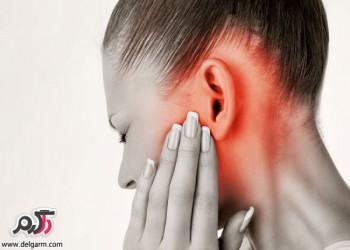 علت و علائم هیدروپس گوش و درمان این عارضه چیست؟