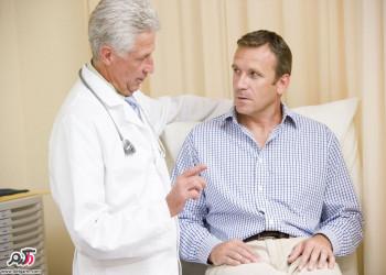 علت آزواسپرمی چيست؟ آیا قابل درمان است؟