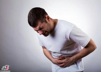 علائم و درمان سنگ کلیه و مجاری ادرار