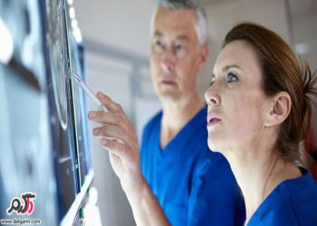 موارد مصرف قرص، کپسول و شربت اتوسوکزوماید یا اتوسوکسیماید برای درمان صرع و تشنج