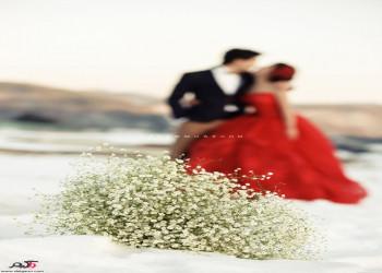 عکسهای دونفره عاشقانه به سبک کره ای
