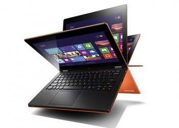 فکر می کنید خرید لپ تاپ بهتر  است یا تبلت؟