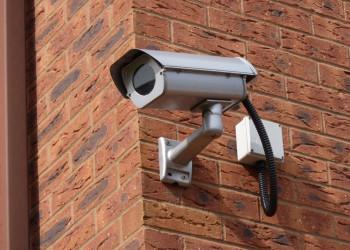 آیا نصب دوربین مدار بسته جرم دارد؟