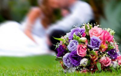 سوالات قبل و بعد از ازدواج