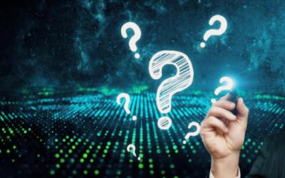 سوالات عمومی