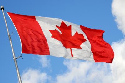 روش های مهاجرت به کانادا | شرایط و هزینه ها در سال 2018
