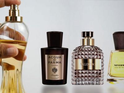 ef774c2f1 لیست قیمت انواع عطر مردانه در بازار