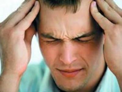 درمان سر درد و سرگیجه به روش طب سنتی و گیاهی-درمان سر درد- سرگیجه -درمان سر گیجه-سر درد- طب سنتی-طب گیاهی