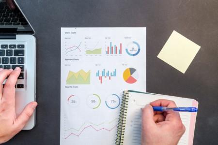 3 روش ساده و اثر بخش برای معرفی و توسعه کسب و کار