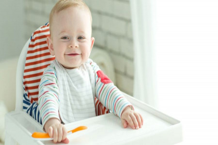 لیست قیمت صندلی غذای کودک