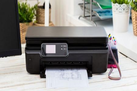 لیست قیمت پرینتر 3 بعدی (3D Printer)