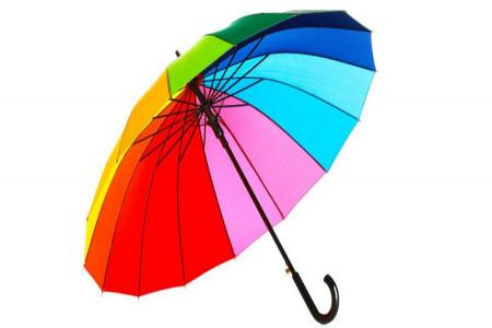 لیست قیمت چتر