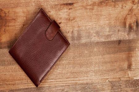 لیست قیمت کیف پول و مدارک