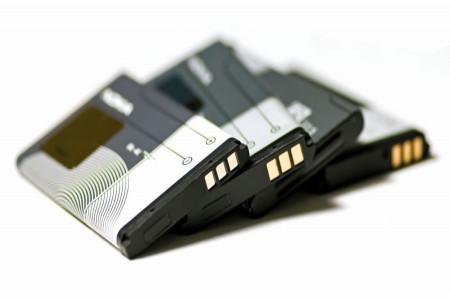 لیست قیمت باتری گوشی موبایل