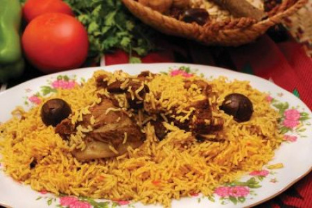 تورهای خوشمزهی ایرانی برای شکمگردی در تعطیلات نوروز 98