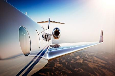 آنچه که باید در هنگام خرید بلیط هواپیما بدانید