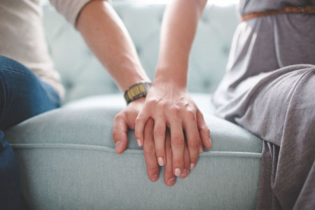 با رعایت این 12 نکته بهترین رابطه جنسی عمر تان را تجربه کنید