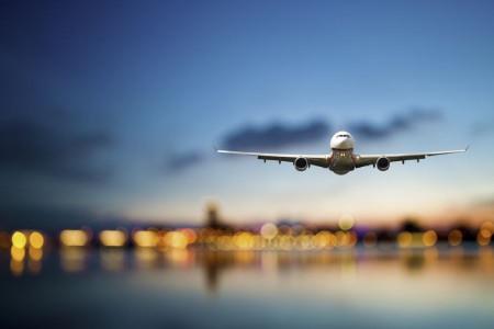 10 ترفند ویژه خرید بلیط ارزان هواپیما