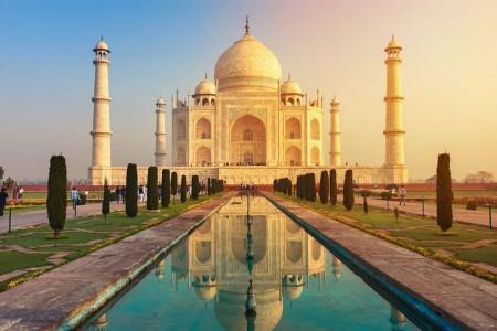 نکاتی که در سفر به هند باید رعایت کرد
