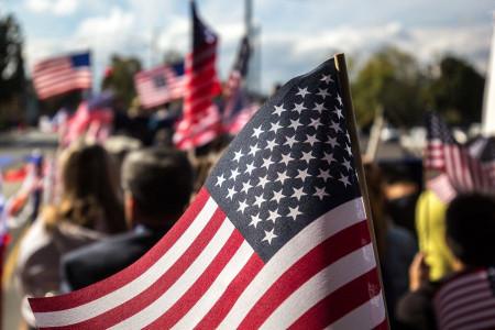 سوالات رایج درباره ثبت نام لاتاری | کارت سبز ورود به آمریکا