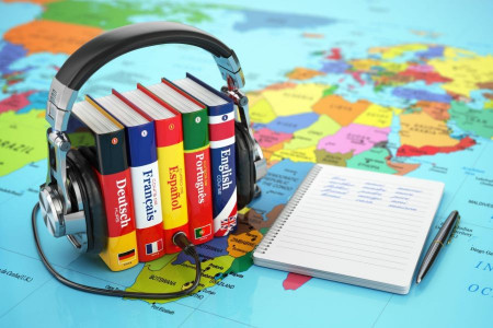 چرا وجود دارالترجمه رسمی فوری ضرورت دارد؟