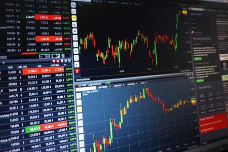 بازار فارکس؛ با پولسازترین بازار مالی دنیا آشنا شوید!