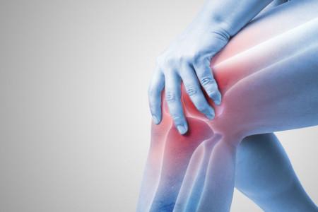 بی ثباتی کشکک زانو (نیمه دررفتگی)؛ علت و درمان با روش های بدون جراحی