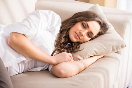 خواب زایمان- تعبیر دیدن زایمان کردن در خواب - به دنیا آوردن بچه