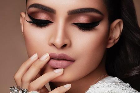 مدل های حرفه ای میکاپ 2018 برای خانم ها و دختران جوان