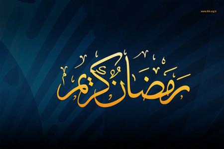 راه های مقابله با کاهش آب بدن در ماه مبارک رمضان