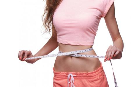 آنورکسیا (Anorexia) یا بی اشتهایی عصبی یا کم خوری عصبی