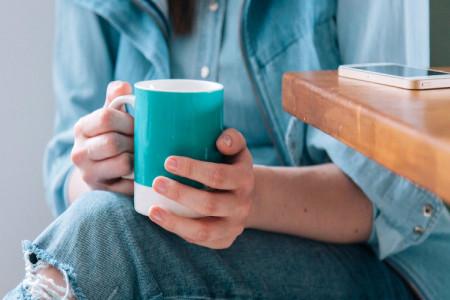 داروهای خانگی برای درمان سریع خارش واژن