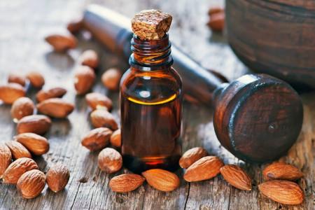 خواص روغن بادام: 20 فایده روغن بادام برای سلامتی، پوست و مو