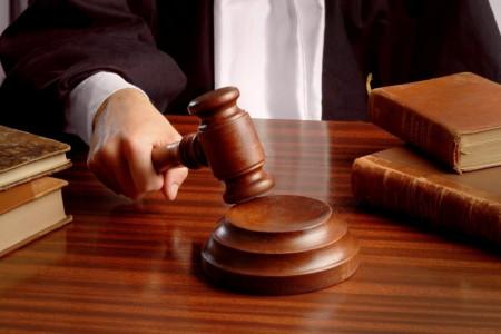 عاریه چیست و در قوانین مدنی چه حکمی دارد؟