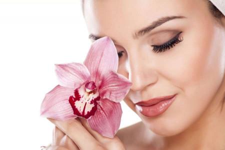 بهترین روش تهیه ماسک اوسرین برای پوست