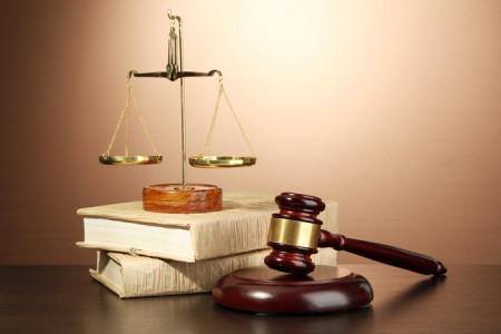 طلاق توافقی و نحوه طلاق توافقی بدون حضور زوجین