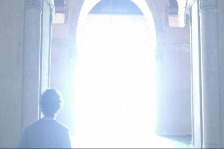 روح انسان در کدام بخش از جسمش قرار دارد؟