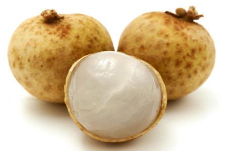 فواید مضرات و نحوه استفاده از میوه لانگست یا زرگیل Lanzones