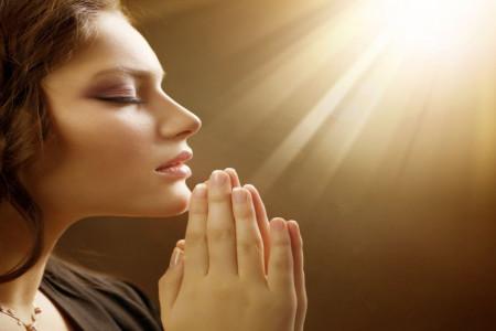 دعای قوی برای گشایش رزق و روزی و ثروت