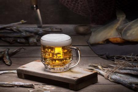 خاصیت شگفت انگیز آبجو بدون الکل برای سلامت بدن